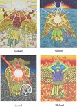 New Hermetics