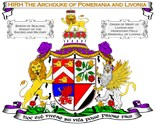 Archdukes