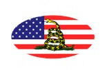 Liberty Awesome