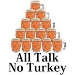 All Talk Turkey