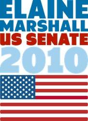 Marshall Senate 2010  Gifts
