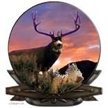Riffle Hunter