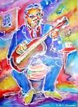 American Blues Club