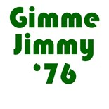 Gimme Jimmy