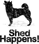 Dog Themed