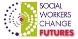 Social Work Month 2011