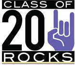 Class 2011