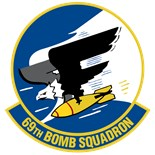 5Th Bombardment Wing