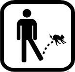 Anti Dog