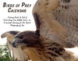 Birds Prey