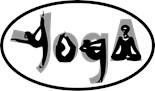 Yoga Oval