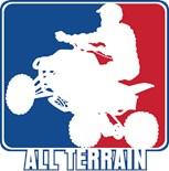 All Terrain