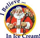 I Am Addicted Ice Cream