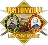 Battle Bentonville