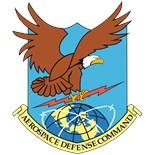 Air Defense Command