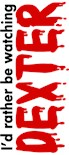 Dexter Fan