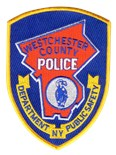 Baltimore County Police Dept
