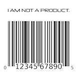 Anti Consumerism