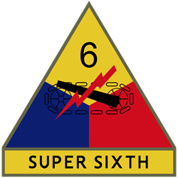 Super Sixth Baseball