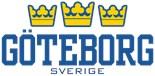 Made Sweden