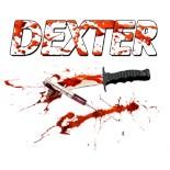 Dexter Dark Defender
