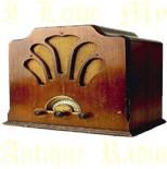 I Heart Amateur Radio