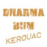 Dharma Bum