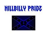 Hillbilly Pride