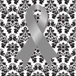 Parkinson's Disease Diabetes Tumor Grunge