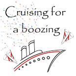 Cruising Boozing