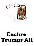 Eucher