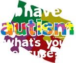 I Have Autism