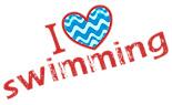 I Heart Triathlons