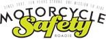 Moto Safety