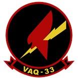 Cv 33