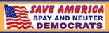 Anti Democrat