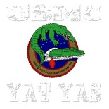 Marine Corps Yat Yas