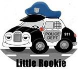 Policemen Humor