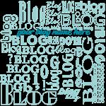 Blog Name