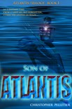 Son Atlantis