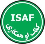 International Security Assistance Force