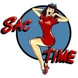 B 52G 58 0164 Sac Time