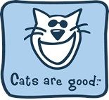 Cats Great