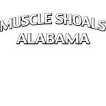 Muscle Shoals Al