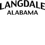 Langdale Al