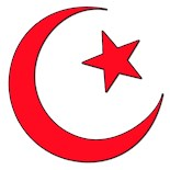 Islam Muslim Crescent
