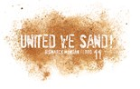 United We Sand