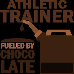 Funny Athletic Trainer Coffee Mug