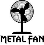 Metal Head
