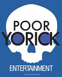 Poor Yorick Entertainment